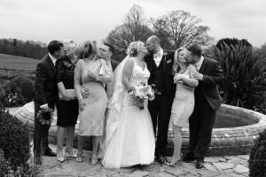 sophie dunne wedding photographer DSC 1115