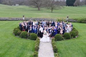 sophie dunne wedding photographer DSC 1159