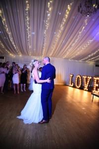 sophie dunne wedding photographer DSC 3636