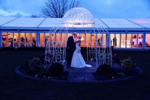 sophie dunne wedding photographer DSC 4137