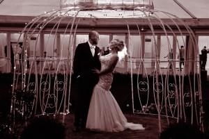sophie dunne wedding photographer DSC 4177