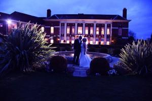 sophie dunne wedding photographer DSC 4287