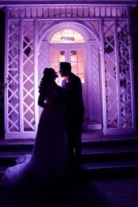 sophie dunne wedding photographer DSC 5204