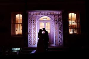 sophie dunne wedding photographer DSC 5254