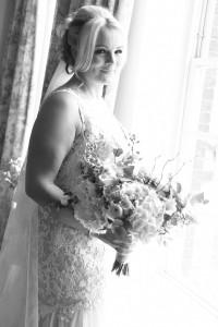 sophie dunne wedding photographer DSC 6988