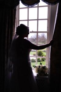 sophie dunne wedding photographer DSC 7057