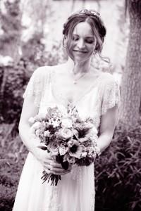 sophie dunne wedding photographer DSC 7274