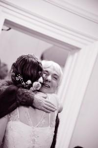 sophie dunne wedding photographer DSC 7390