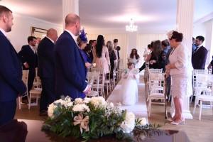 sophie dunne wedding photographer DSC 7400