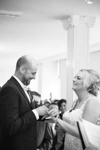 sophie dunne wedding photographer DSC 7615