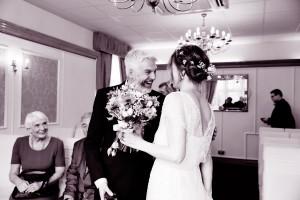 sophie dunne wedding photographer DSC 7746