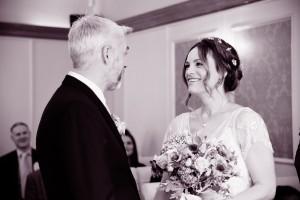 sophie dunne wedding photographer DSC 7821
