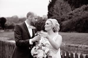 sophie dunne wedding photographer DSC 8091