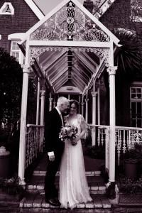 sophie dunne wedding photographer DSC 8104