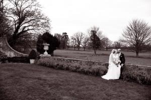 sophie dunne wedding photographer DSC 8366