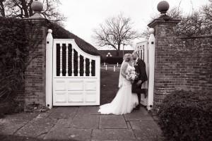 sophie dunne wedding photographer DSC 8690