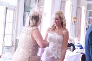 sophie dunne wedding photographer DSC 9219