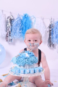 cake smash photographer DSC 2365