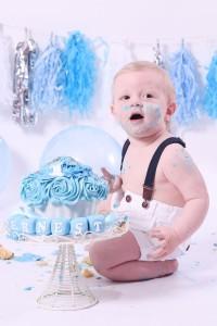 cake smash photographer DSC 2389