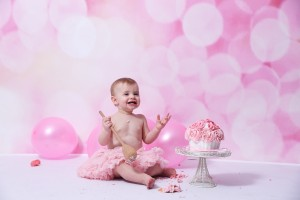 cake smash photographer DSC 9858