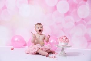 cake smash photographer DSC 9859