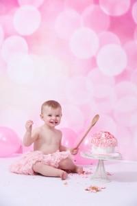 cake smash photographer DSC 9884