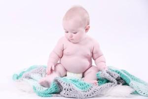 sophie dunne essex baby photographerDSC 5873