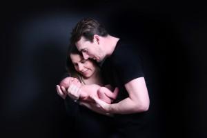 sophie dunne essex baby photographerDSC 7619